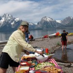 Laurie_and_lunch_in_the_Tetons_2009