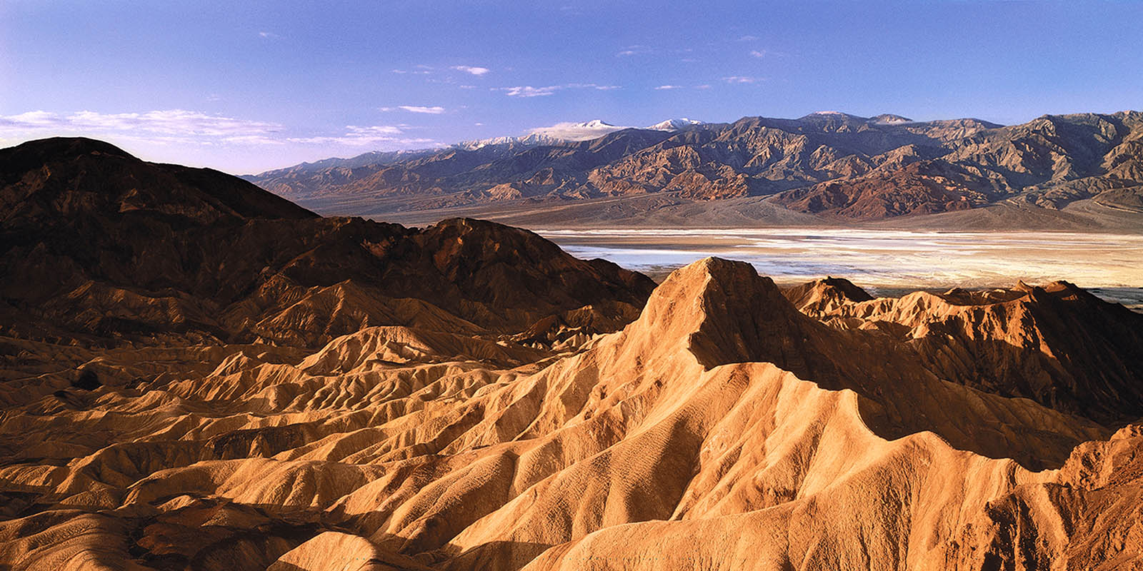 Death Valley Vacation Packages Book Death Valley Tours
