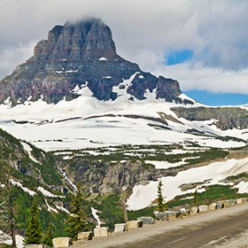 Austin Adventures - Glacier National Park - Multisport - Montana