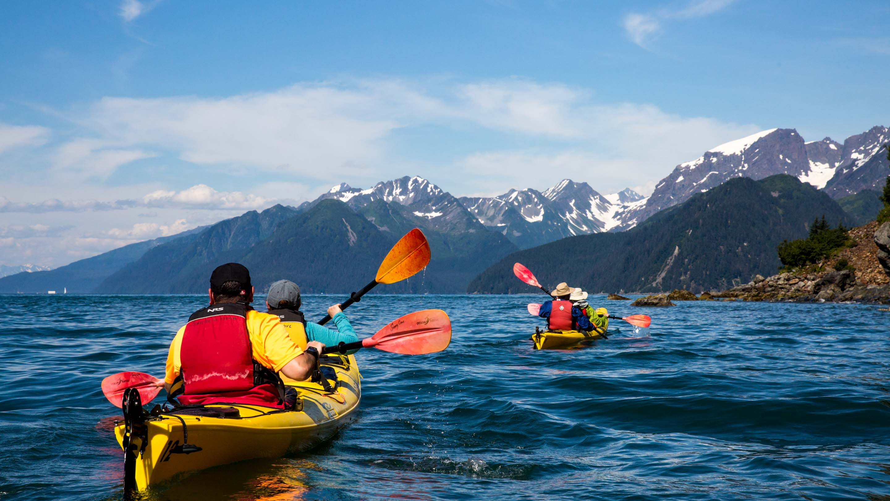 alaska-kayaking