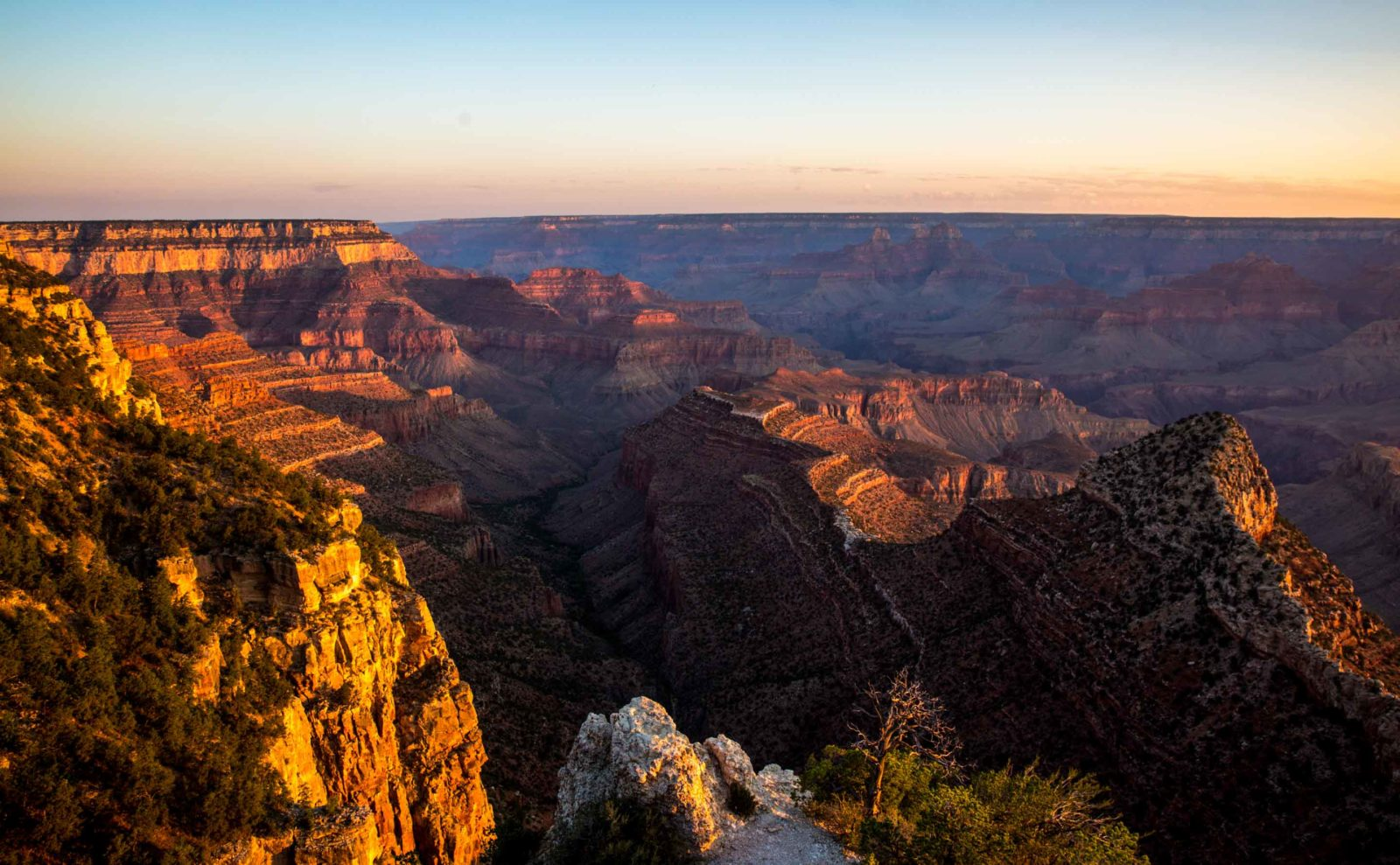grand-canyon-arizona-landscape
