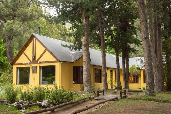 hosteria-lodge-argentina.jpg