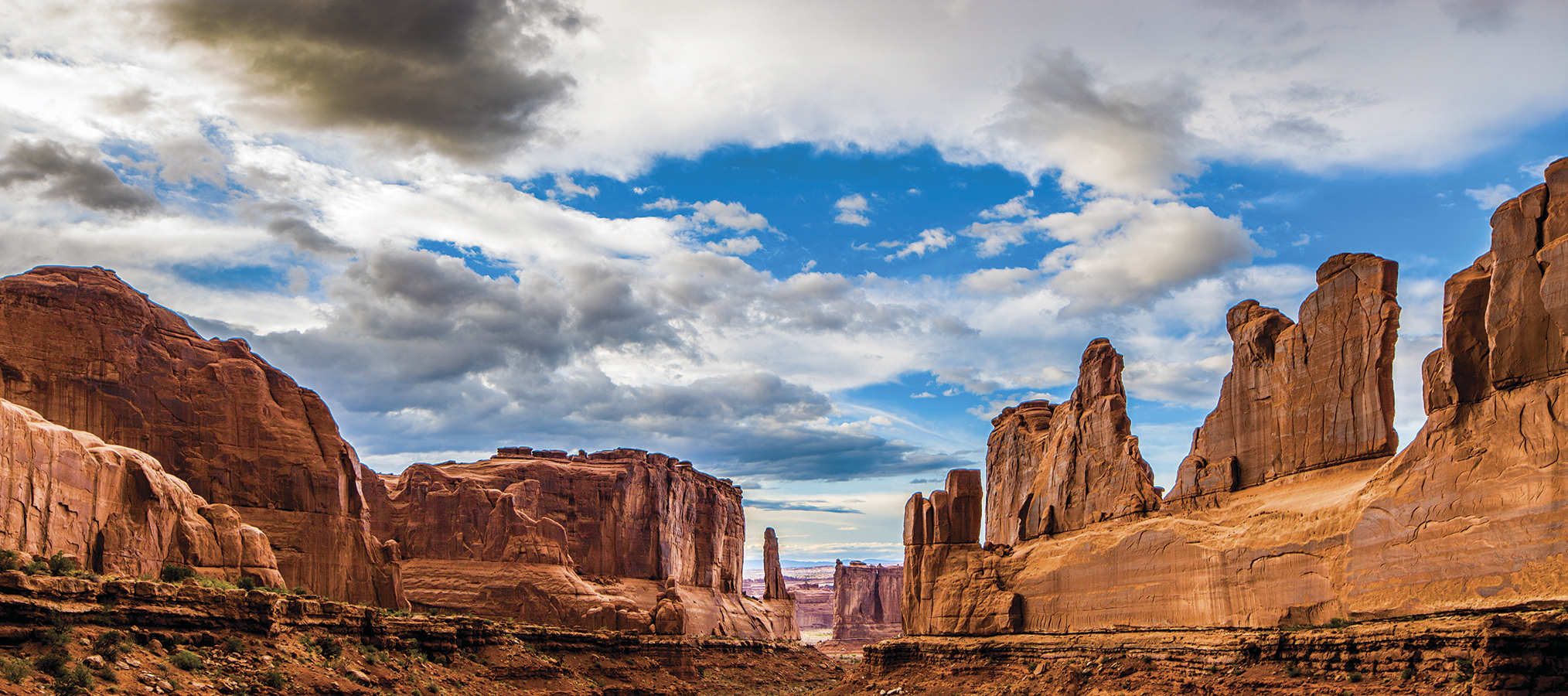 The Best Time To Visit Arches National Park Austin Adventures