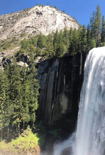 Yosemite-adult-trips-waterfall-1252x954