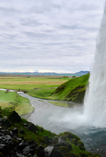 guest photos of Iceland